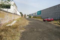 Foto de terreno habitacional en venta en tabachines , floresta, la paz, méxico, 3355671 No. 01