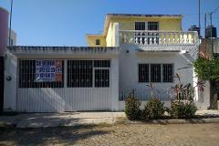 Foto de casa en venta en tabachines , las tunas, villa de álvarez, colima, 0 No. 01