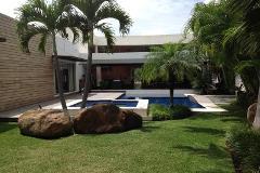 Foto de casa en venta en tabachines ., tabachines, cuernavaca, morelos, 4206806 No. 01