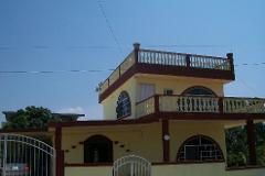 Foto de casa en venta en tabasco 0, lindavista, pueblo viejo, veracruz de ignacio de la llave, 2647962 No. 01