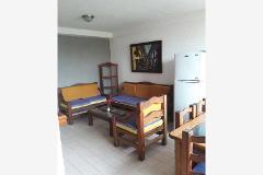 Foto de departamento en renta en tabasco 2000 3, galaxia tabasco 2000, centro, tabasco, 4578785 No. 01