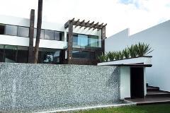 Foto de casa en venta en tabasco 26, bellavista, cuernavaca, morelos, 3588718 No. 01