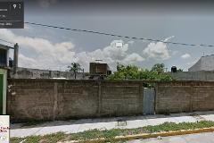 Foto de terreno habitacional en venta en tabasco , vista hermosa, alvarado, veracruz de ignacio de la llave, 0 No. 01