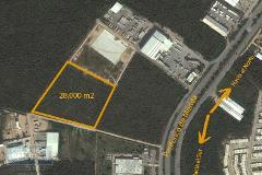 Foto de terreno habitacional en venta en tablaje , tixcacal opichen, mérida, yucatán, 4602619 No. 01