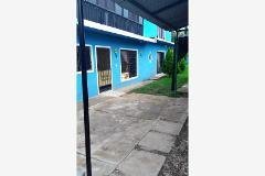 Foto de casa en venta en tacambaro , lázaro cárdenas, cuautla, morelos, 4311958 No. 01