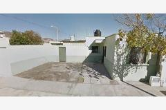 Foto de casa en venta en tacuba , las carolinas, torreón, coahuila de zaragoza, 4589249 No. 01