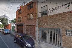 Foto de departamento en venta en  , tacuba, miguel hidalgo, distrito federal, 3439112 No. 01