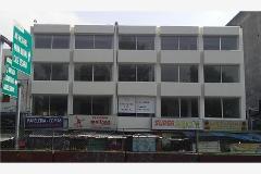 Foto de edificio en venta en  , tacuba, miguel hidalgo, distrito federal, 3719738 No. 01