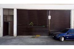 Foto de bodega en renta en  , tacuba, miguel hidalgo, distrito federal, 4336372 No. 01