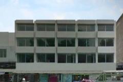Foto de edificio en venta en  , tacuba, miguel hidalgo, distrito federal, 4552717 No. 01