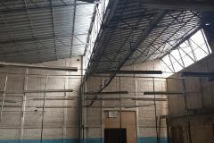 Foto de terreno habitacional en venta en  , tacuba, miguel hidalgo, distrito federal, 0 No. 01