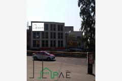 Foto de edificio en venta en  , tacuba, miguel hidalgo, distrito federal, 0 No. 01