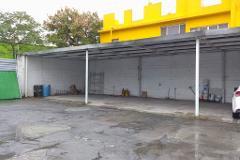 Foto de terreno habitacional en venta en tacuba , monterrey centro, monterrey, nuevo león, 4307140 No. 01