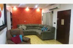 Foto de casa en venta en tacubaya 13, tacubaya, carmen, campeche, 4585126 No. 01
