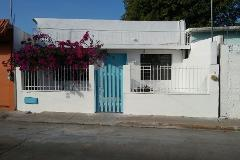 Foto de casa en venta en  , tacubaya, carmen, campeche, 4570690 No. 01