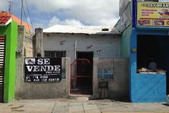 Foto de casa en venta en  , tacubaya, carmen, campeche, 0 No. 01