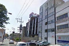 Foto de edificio en renta en  , tacubaya, miguel hidalgo, distrito federal, 2258275 No. 01