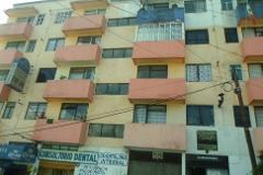 Foto de departamento en venta en  , tacubaya, miguel hidalgo, distrito federal, 2512207 No. 01