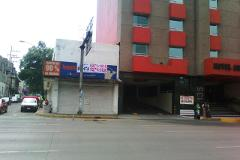 Foto de local en venta en  , tacubaya, miguel hidalgo, distrito federal, 0 No. 01