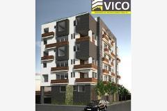 Foto de edificio en venta en tajin 00, narvarte oriente, benito juárez, distrito federal, 3941695 No. 01
