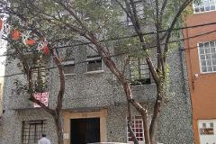 Foto de edificio en venta en tajin , narvarte oriente, benito juárez, distrito federal, 4414519 No. 01