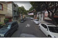 Foto de edificio en venta en tajin , vertiz narvarte, benito juárez, distrito federal, 4652434 No. 01