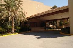 Foto de terreno habitacional en venta en  , taller los azulejos, torreón, coahuila de zaragoza, 2698965 No. 01