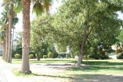 Foto de terreno habitacional en venta en  , taller los azulejos, torreón, coahuila de zaragoza, 3484760 No. 01