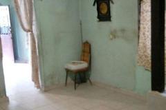 Foto de casa en venta en  , talleres, monterrey, nuevo león, 3979424 No. 01
