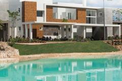 Foto de casa en venta en  , tamanché, mérida, yucatán, 3440094 No. 01