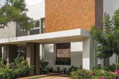 Foto de casa en venta en  , tamanché, mérida, yucatán, 3440587 No. 01