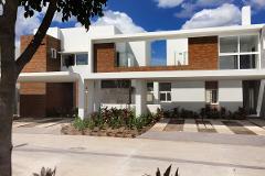 Foto de casa en venta en  , tamanché, mérida, yucatán, 3775483 No. 01