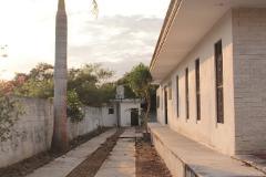 Foto de casa en venta en  , tamanché, mérida, yucatán, 3801502 No. 01