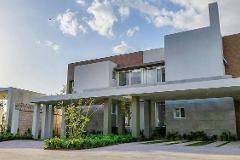 Foto de casa en venta en  , tamanché, mérida, yucatán, 3928317 No. 01