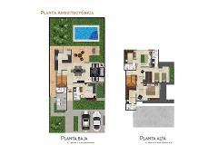 Foto de casa en venta en  , tamanché, mérida, yucatán, 3928835 No. 01