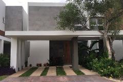 Foto de casa en venta en  , tamanché, mérida, yucatán, 4212645 No. 01