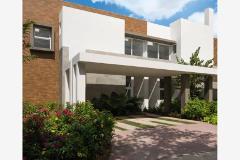 Foto de casa en venta en  , tamanché, mérida, yucatán, 4594426 No. 01
