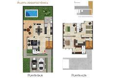 Foto de casa en venta en  , tamanché, mérida, yucatán, 4618430 No. 01