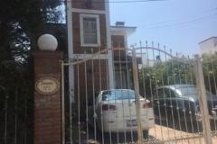 Foto de casa en venta en tamarindo 1, arboledas, querétaro, querétaro, 3381954 No. 01