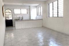 Foto de casa en venta en tamarindo , cuauhtémoc, acapulco de juárez, guerrero, 0 No. 01