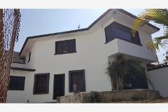 Foto de casa en venta en tamarindos 1, cuautlixco, cuautla, morelos, 4583798 No. 01