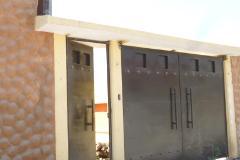 Foto de casa en venta en tamarindos 21, real del puente, xochitepec, morelos, 4898224 No. 01