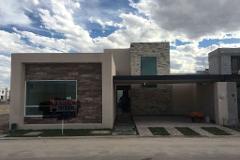 Foto de casa en venta en tamarindos , las quintas, torreón, coahuila de zaragoza, 4004683 No. 01