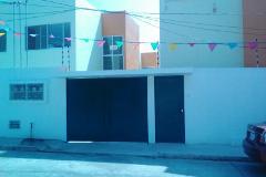 Foto de casa en venta en tamaulipas 0, chapultepec, cuernavaca, morelos, 0 No. 01