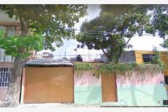 Foto de casa en venta en tamaulipas 0, progreso, acapulco de juárez, guerrero, 4516210 No. 01