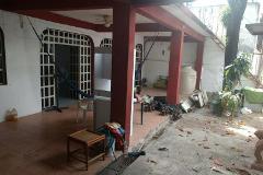 Foto de casa en venta en tamaulipas 0, progreso, acapulco de juárez, guerrero, 4576184 No. 01