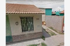 Foto de casa en venta en tamaulipas 00, santa teresa, gómez palacio, durango, 0 No. 01