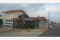 Foto de casa en venta en tamaulipas 120, el cerrito, puebla, puebla, 0 No. 01