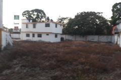 Foto de terreno habitacional en venta en tamaulipas 1309, guadalupe victoria, tampico, tamaulipas, 4374340 No. 01