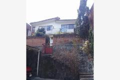 Foto de casa en venta en tamaulipas 14, cuajimalpa, cuajimalpa de morelos, distrito federal, 0 No. 01